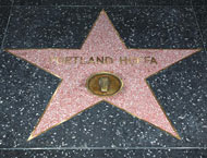 Portland Hollywood Star